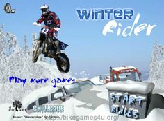 Bike Racing Games For Children Online Bike Racing Games at