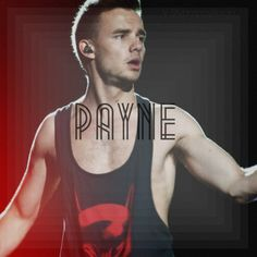 Payne  being a Liam girl, these recent photos have pretty much killed me.