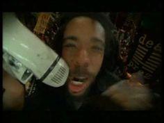 Dead Prez - It's Bigger Than Hip Hop Remix. Still my jam!!!!!