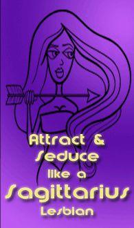 Lesbian horoscope match making — img 4