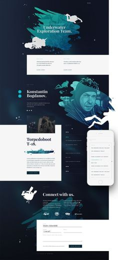 1313 best website inspiration images in 2019 web layout website rh pinterest com