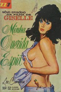 Bibliomania - Byblyomania: Abril 2011