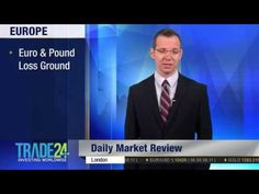 TRADE24 TRADE24 Daily Video Market Review for 08/11/2016. Click to watch! For more information and to open an account, visit our Homepage: www.trade-24.com/