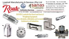 Founded in 1972, Route has always been a leader in the process automation and engineering industry. Manufacturing of High quality process control and automation equipment. Our equipment can be found across all industries throughout the public and private sectors. Enquiries and FREE Quotations: Contact: +27 (11) 615-7068/88 JHB or +27 (12) 327-7312/14 PTA E-mail: loadcell.manufacturing@gmail.com or sales@routecalibration.co.za Process Control, Pta, Quotations, Engineering, Public, Free, Quotes, Technology, Quote