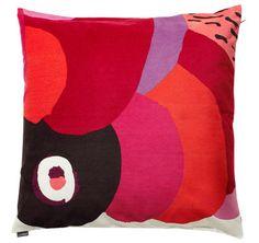 Kurpitsa Cushion - 50 x 50 cm. £56