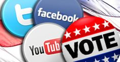 How Political Campaigns Are Using Social Media for Real Results
