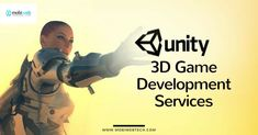 Unity Game Development Company- Hire dedicated Game Developers from Mobiweb and get mind-blowing Unity Game development services from the experts. Game Development Company, Web Development, Unity 3d Games, Mind Blown, 2d, Feelings, Free