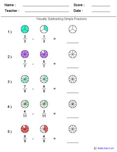 Multiplication worksheets - multiplying two-digit by one-digit ...
