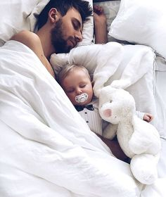 Love them ❤️❤️❤️#babies #parenting