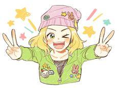 Anime Demon, Animes Wallpapers, A Funny, Neverland, Norman, Haikyuu, Anime Art, Sketches, Fan Art