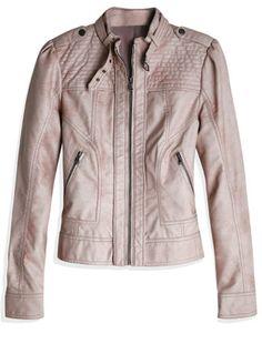 116-jaqueta-de-couro-achado