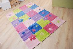 Παιδικά χαλιά Royal Kids - Royal Carpet Πολύχρωμο