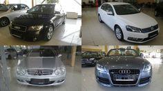 Just Sold - AUTOSPOT Thessaloniki www.autospot.com.gr Vw Passat Tdi, Thessaloniki, Audi Tt, Mercedes Benz