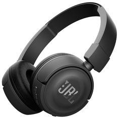 [SARAIVA] Headphone Bluetooth JBL T450BT - 179,10 1xCartão