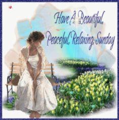 Morning Blessings, Morning Prayers, Good Morning Wishes, Sunday Morning, Sunday Pictures, Sunday Images, Have A Beautiful Sunday, Morning Prayer Quotes, Sunday Greetings