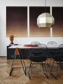 Interior photography amsterdam - Alexander van Berge