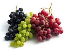 Comment choisir ses raisins