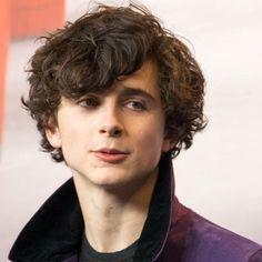 Child Actors, Young Actors, Short Hair Cuts, Short Hair Styles, Snapchat, Timmy T, Romance Film, Best Supporting Actor, Modern Hairstyles