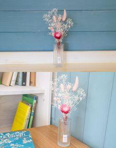 [바보사랑] 프리저브드 플라워 디퓨저 #플라워 #디퓨저 #방향제 #프리저브드플라워 #아로마테라피 #향기 #인테리어 #Flower #Diffuser #Fragrances #Preservedflower #Aromatherapy #Interior #Scent