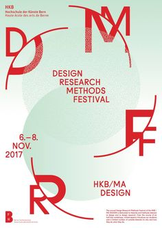 Three columns design research festival 01 - Design - Typography Typo Poster, Typographic Poster, Poster Layout, Graphic Design Posters, Graphic Design Typography, Graphic Design Illustration, Graphisches Design, Book Design, Cover Design