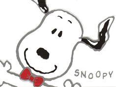 Snoppy│Snoppy - #Snoppy
