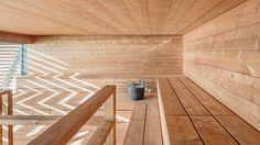 http://www.detail-online.com/fileadmin/uploads/01-Themen/AvantoArchitects-LoylySaunaHelsinki--KuvioArchitecturalPhotography-002.jpg