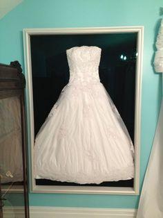 Die 9 Besten Bilder Von Rahmen Hochzeitskleid