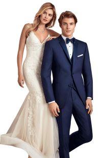 Check out our latest collection of Navy colour Ike Behar Sebastian Slim Fit Tuxedo- Black Tie Formalwear Groom Tuxedo Wedding, Wedding Vest, Prom Tuxedo, Wedding Suits, Wedding Attire, Wedding Dresses, Navy Tux Wedding, Coral Gables, Navy Blue Tuxedos