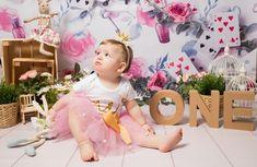 Girls Dresses, Flower Girl Dresses, Tulle, Wedding Dresses, Skirts, Flowers, Baby, Fashion, Dresses Of Girls