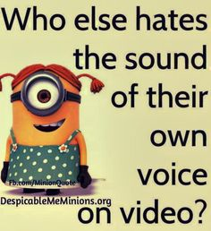 Funny Minions quotes of the day 310706 38