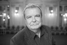 Władysław Pluta, profesor Akademii Szuk Pięknych w Krakowie