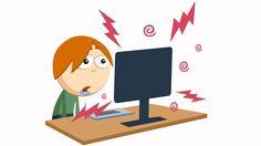 Wat het internet doet met je hersenen