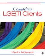 Counseling LGBTI Clients  E INSPECTION COPY ONLY