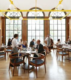 Amy 39 s living list on pinterest bogota bogota colombia for Dining room jockey hollow