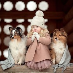 Things that make you go AWW! Like puppies, bunnies, babies, and so on. A place for really cute pictures and videos! So Cute Baby, Cute Kids, Cute Babies, Dogs And Kids, Animals For Kids, Baby Animals, Funny Animals, Cute Animals, Precious Children