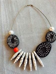 Cool Necklaces: a collection of Design ideas to try ...