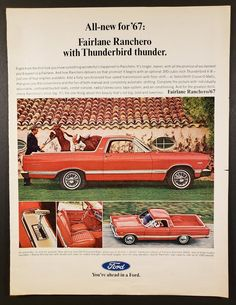 66 Ford Ranchero Car Battery Icon Battery Icon Car Ford