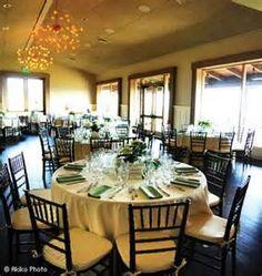 Paradise Ridge Winery Events