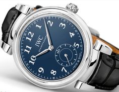 Luxury Watches For Men Most Expensive Rolex Patek Philippe Brands Vintage Swiss Made Breiling Audemars Piguet High Jewelry, Jewelry Stores, Most Expensive Rolex, Online Clock, Iwc Watches, Pocket Watches, Wrist Watches, Luxury Portfolio, Remodels And Restorations
