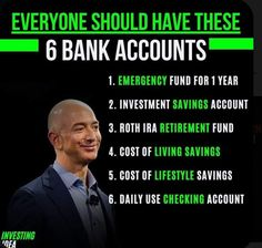 Financial Peace, Financial Tips, Financial Quotes, Planning Budget, Investing Money, Value Investing, Budgeting Finances, Business Motivation, Money Saving Tips