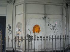 Dublin - 2008 - Unknown Artist
