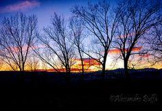 Sunset | Flickr - Photo Sharing!