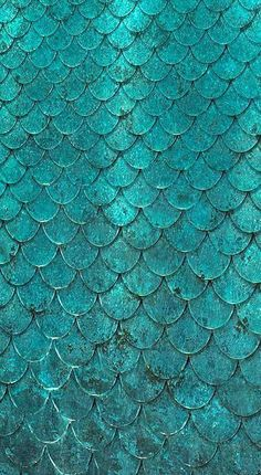 41 Ideas wallpaper iphone colores texture wallpapers for 2019 Mermaid Wallpapers, Cute Wallpapers, Wallpaper Backgrounds, Mermaid Wallpaper Iphone, Ariel Wallpaper, Beach Wallpaper, Cellphone Wallpaper, Walpaper Phone, Nautical Wallpaper