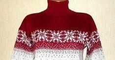 Вместе с этим читают: Пуловер с капюшоном Занавески-картины Пуловер в резинку с косами Ажурный пуловер спицами Ажурный... Christmas Sweaters, Knitting, Blog, Fashion, Tricot, Moda, Fashion Styles, Christmas Jumper Dress, Breien