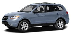 2008 hyundai santa fe owners manual