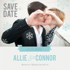 save the date Engagement couples pose photography