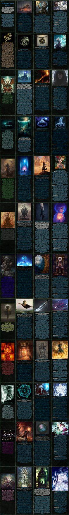 Post with 359 votes and 29336 views. Tagged with lovecraft, urban fantasy, cyoa; Shared by Zysek. An Eldrich Bloodline CYOA Cyoa Games, Rpg Board Games, Admin Jobs, Yog Sothoth, Magic Magic Magic, Writing Fantasy, Fictional World, Fantasy Inspiration, Anime Fantasy