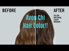 Chi Hair Color, Chi Hair Products, Chic Fashionista, Bohemian Chic Fashion, Weight Loss Blogs, Hippie Gypsy, Fashion Pictures, Avon, Brown Hair