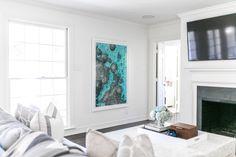 Gray Malin's New Bora Bora Series & Other Favorites at Home