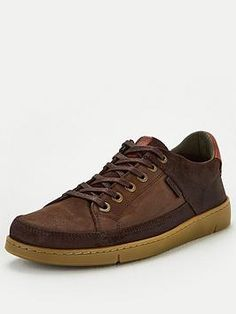 16 Best Brown trainers images | Brown trainers, Shoe boots